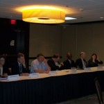 2011 Round Table