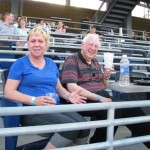 2015 August Tides Game