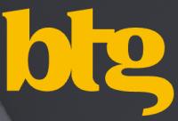 BTG Works