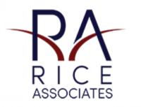 Rice Associates, Inc.