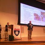 2019 ASHE Technical Conference (UVA)