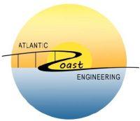 Atlantic Coast Engineering
